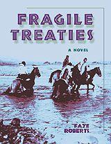 Fragile_Treaties_cover[1]